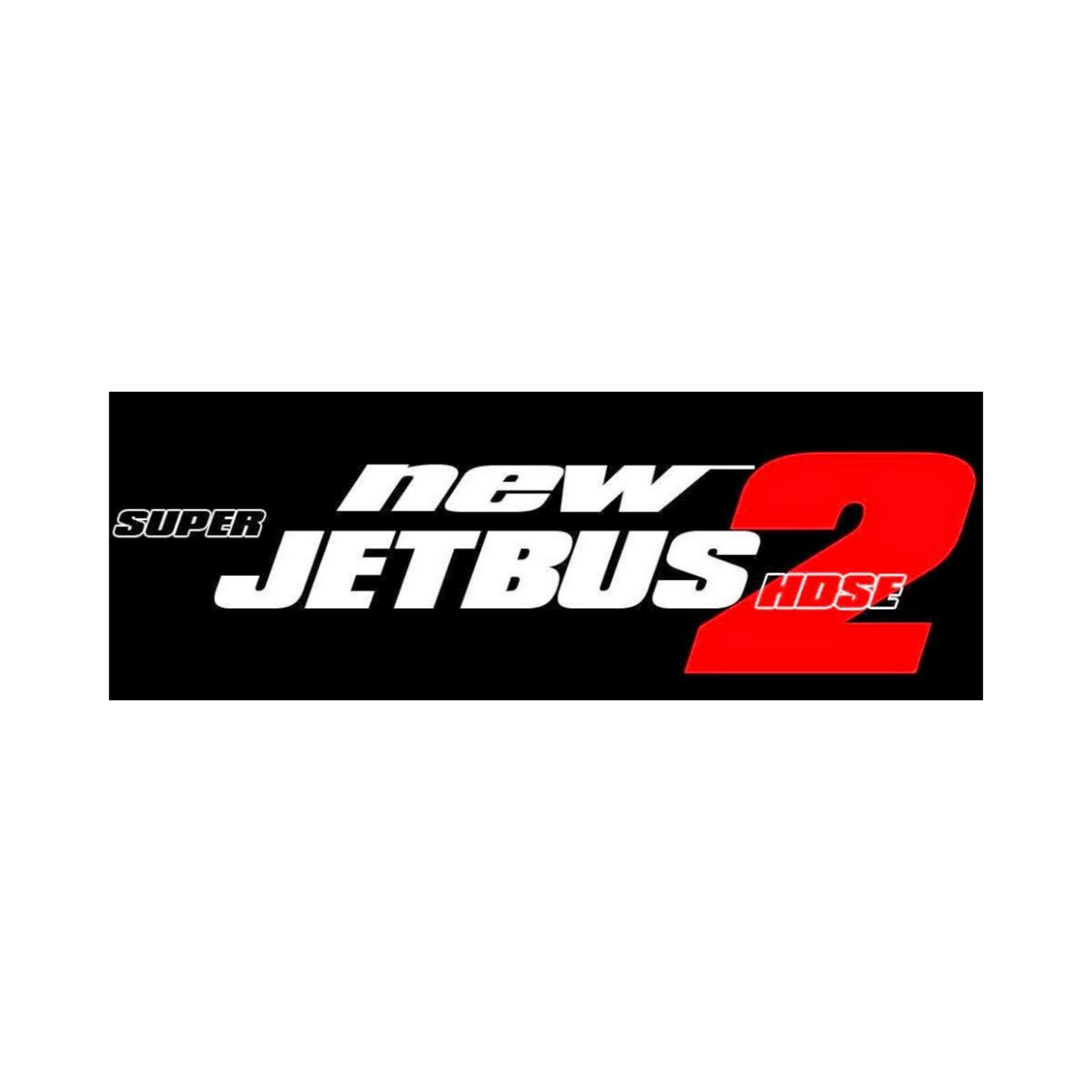 Jetbus Bussid Bussimulator Sticker By Mabiring74