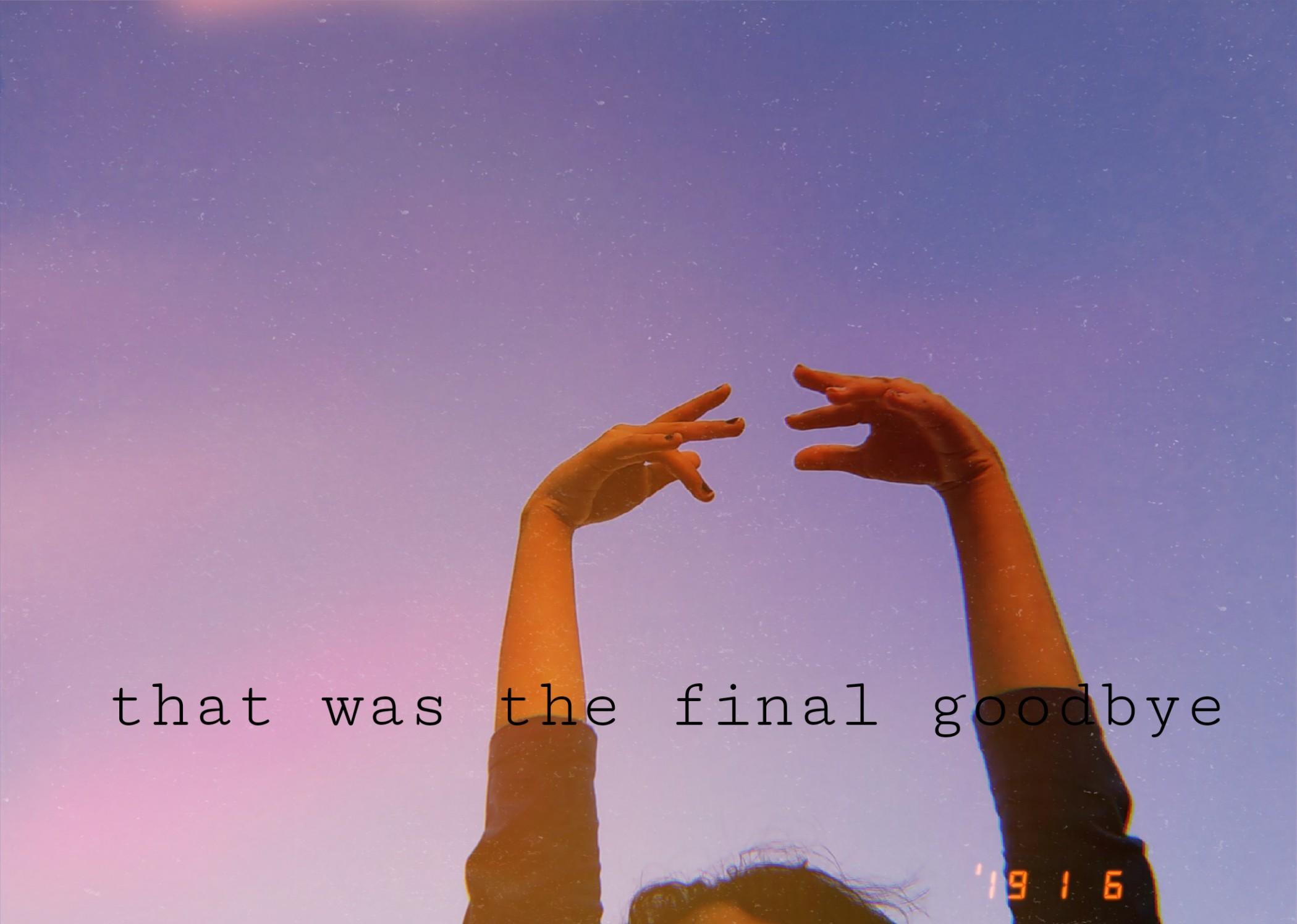 Aesthetic Tumblr Sad Love Mood
