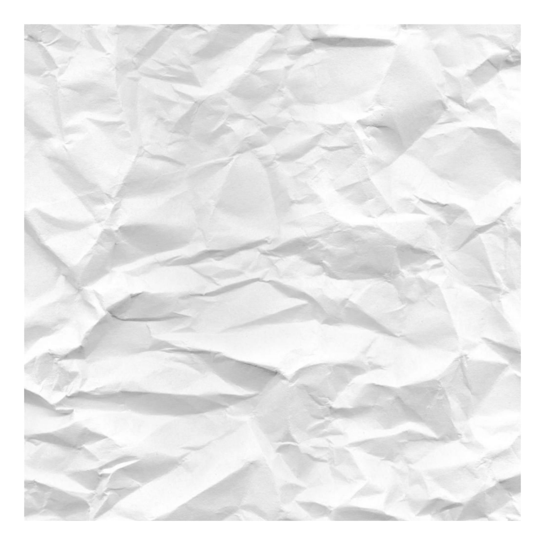 paper papereffect tumblr background...