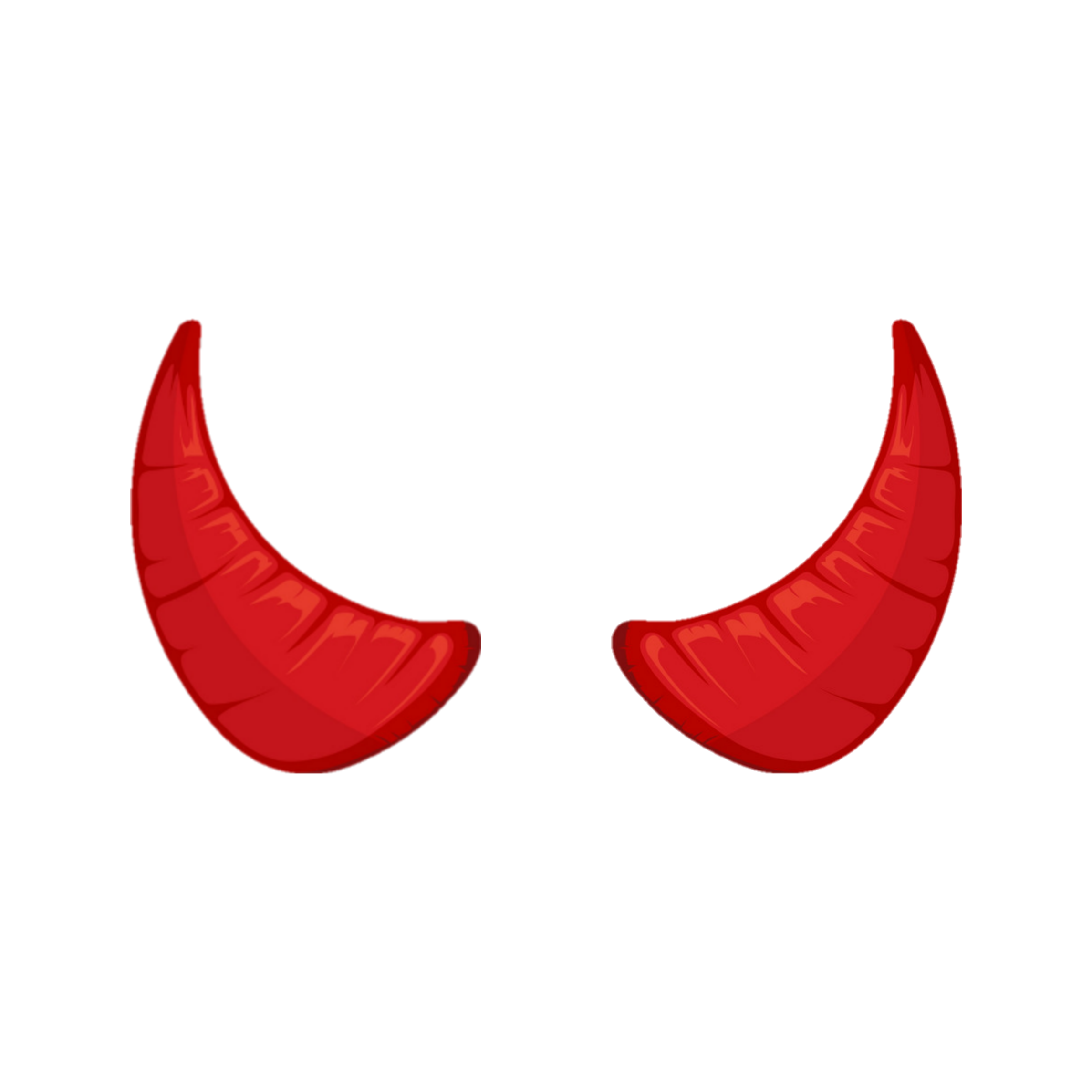 How to make Devil Horns with Worbla | DIY Tutorial