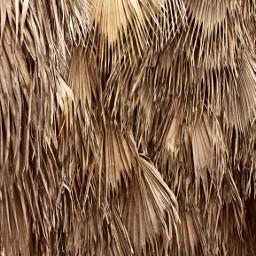 freetoedit nature palmatree leaves palmleaves driedleaves strawyellow texturesinnature simplenature natureswonderousbeauty simplebeauty findbeautyinthelittlethings monochromatic naturephotography