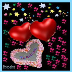 love te byliriosbellos fromcostarica purelife freetoedit