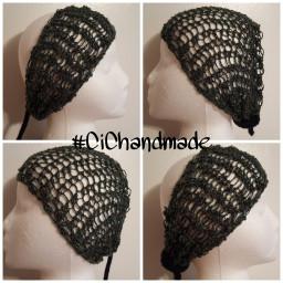 cichandmade claritaversion crochet headbands uniquelydone freetoedit