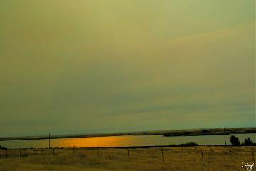 freetoedit smoke washington. sun water
