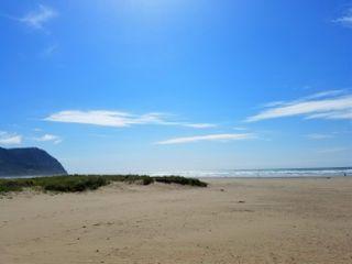 beachphotography freetoedit
