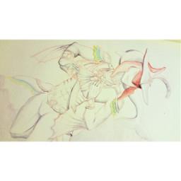drawing painting wip_art breathofthewild the