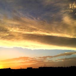 freetoedit sky skylovers skyphotography amazing