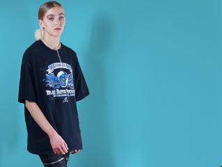fashion vintage tshirt ootd streetstyle freetoedit