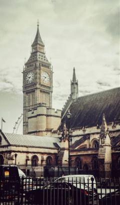 london streetphotography photography