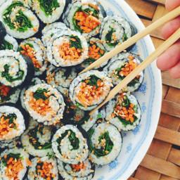freetoedit sushitime sushi