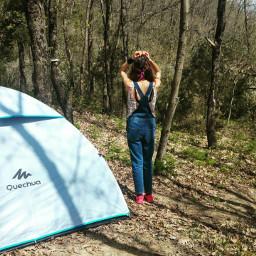 freetoedit. camping ağva şile freetoedit