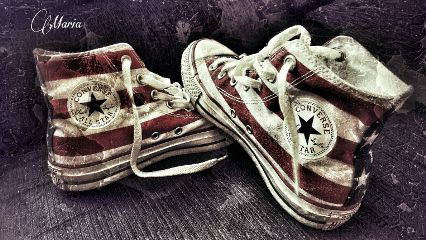 hdr converse shoes boots grunge