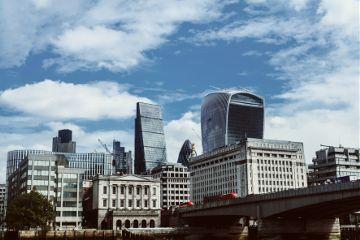 london city photography