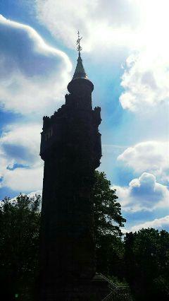 freetoedit weyerbuschturm wuppertal kaiserhöhe towerbuilding