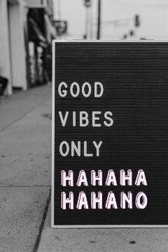 freetoedit sticker sarcastic sarcasm tumblr