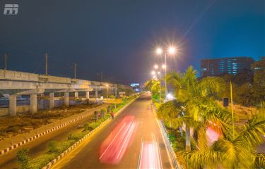 freetoedit rahulravindaran interesting lights night