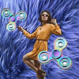 freetoedit spinner