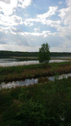freetoedit landscape photography farmland river