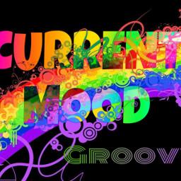 freetoedit currentmoodremix groovy textdifference