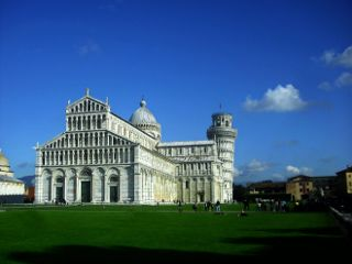 photography tower pisa architecture travel freetoedit