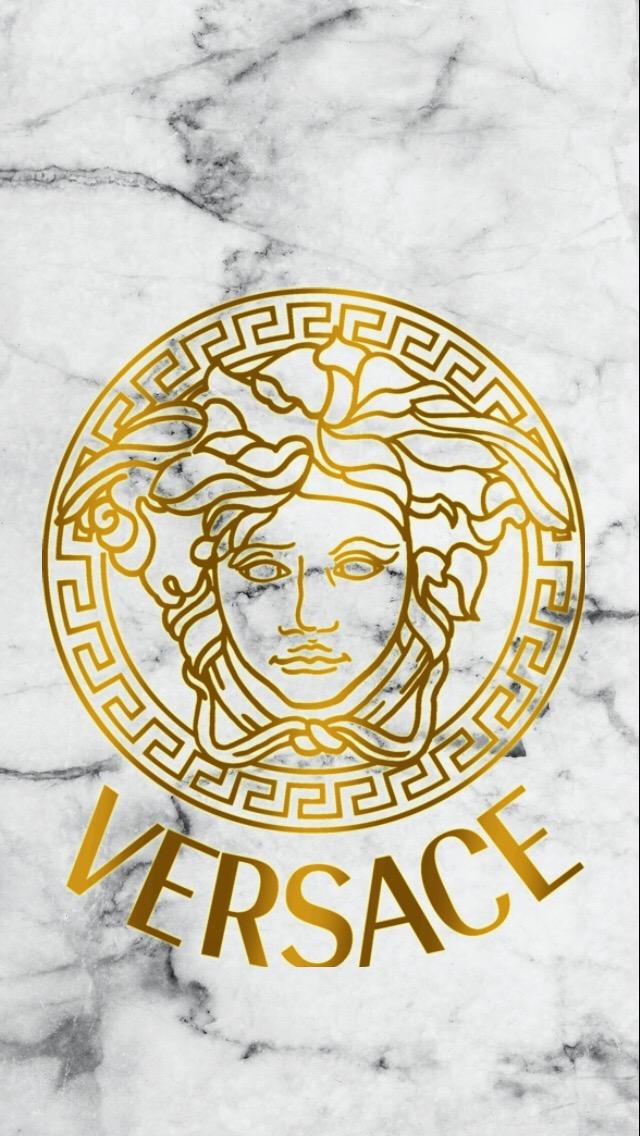 Freetoedit Lockscreens Wallpapers Versace Lux
