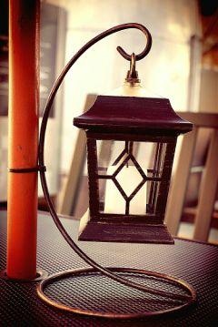 vintage lamp photography freetoedit