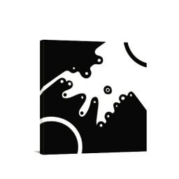 artecontemporaneo contemporaryart concept horoscope zodiac freetoedit