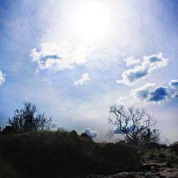 freetoedit sky bright