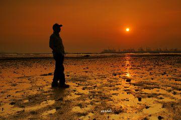 sunset photography lifestyle