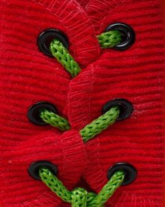 freetoedit red fabric