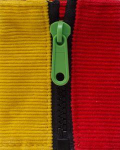 freetoedit cloth zip zipline