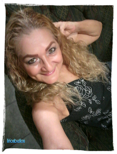 selfie byliriosbellos fromcostarica blessed sohappy