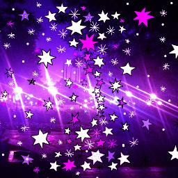 freetoedit starsparklesstickerremix