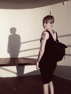 shadow beauty england love emotions