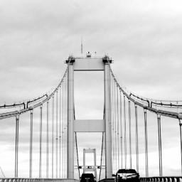 pcbridge bridge baybridge md architecture