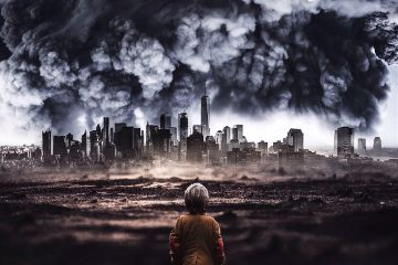 storm city people madewithpicsart edited