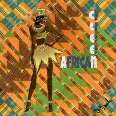 freetoedit colorsplash blackqueen ethnic