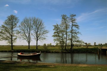 nature river photography worpswede germany