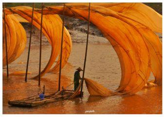 fishman photography