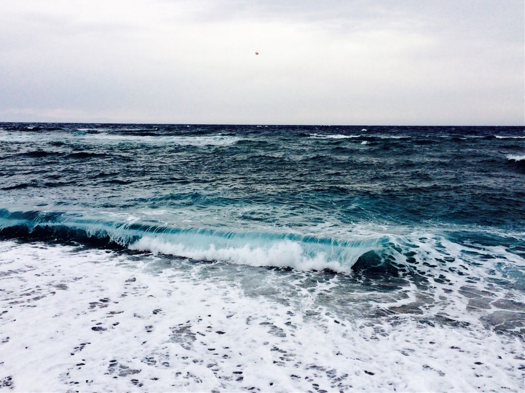 #interesting #nature #sky #sea #photography #summer #water #waves