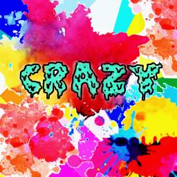 freetoedit remix crazy