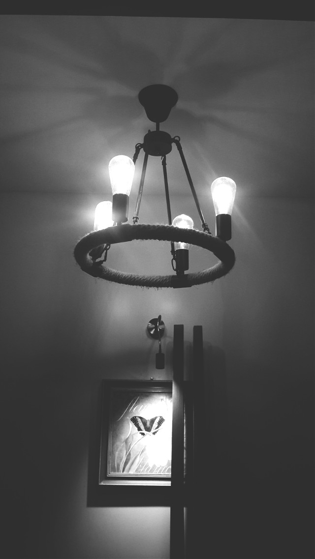 #blackandwhite #beach #travel #travelling #emotions #hdr #photography #summer #wallpaper #wall #mirror #featured #lamp
