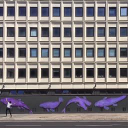 freetoedit streetstyle graffitiart editedbyme germany