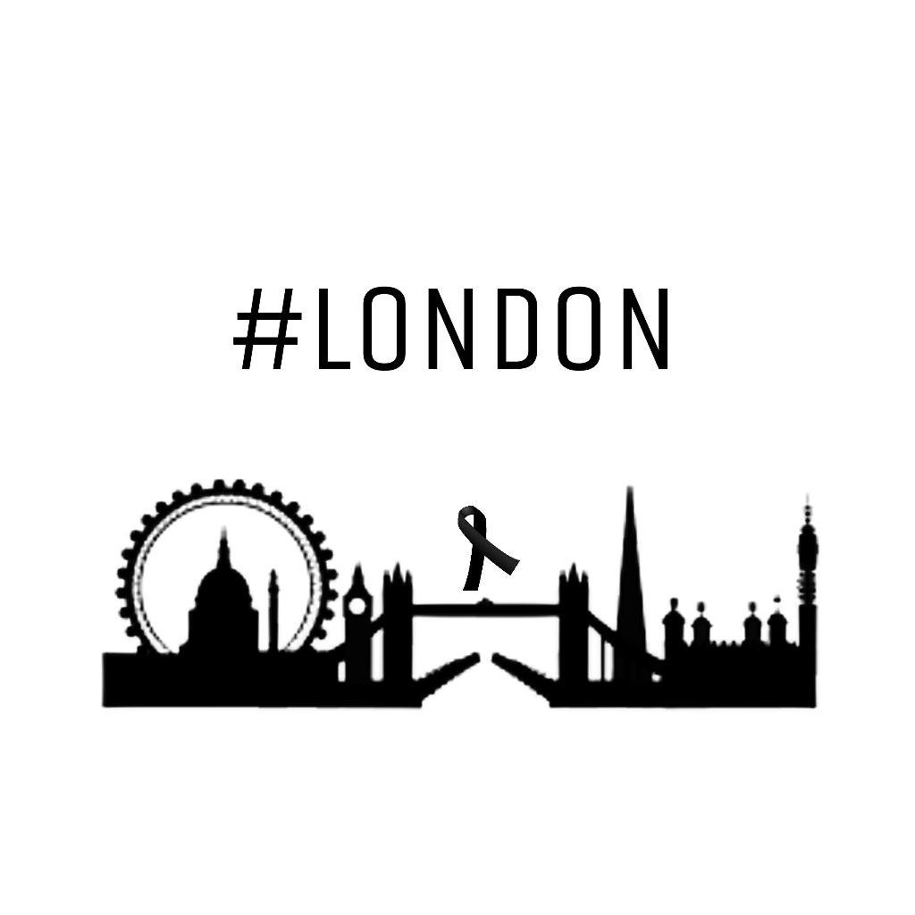 #london #londonbridge  #myedit