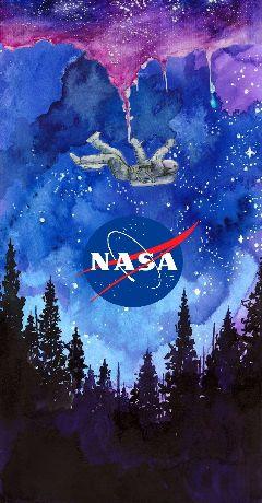 freetoedit nasa astronaut