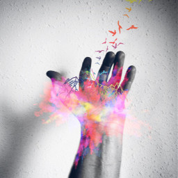 freetoedit remixed remixit colurful colourfestival