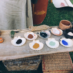 freetoedit colors painting tbt visit