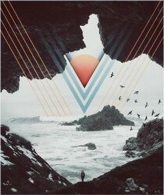 freetoedit remixed