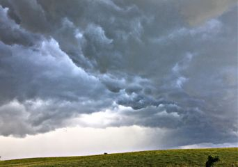 clouds stormclouds storm sky