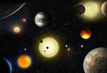planets wow galaxy stars sun freetoedit